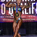 Womens Physique A 1st Dana Williams
