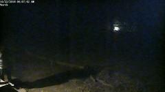 IPCamera alarm:North detected alarm at 2018-10-22 06:07:42 (Kyle Bowers) Tags: cr3605 countyroad3605 75474 roberts tx texas quinlan hunt county road 3605 tawakoni lake king script cove security camera