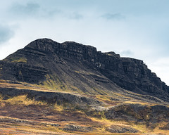 Rocky Dispositions (Kozma Shots) Tags: landsscape new landscapes iceland icelandic park nikon d850 tones moody green color mountain naturephotography nature natur natural natura hiking vistas cloudy composition panorama panoramic