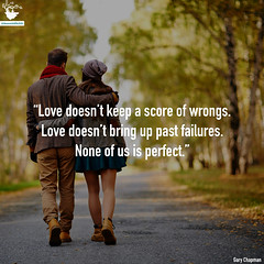 Romantic walk (Lessonsinlife24h.com) Tags: person man woman couple young adult girlfriend boyfriend relationship casual style fashion walking autumn portrait back rear together affectionate amorous date going moving park natural quotes motivation