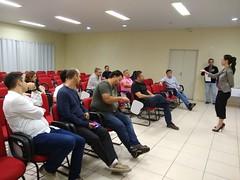 "2º Encontro Dazideia São José • <a style=""font-size:0.8em;"" href=""http://www.flickr.com/photos/150075591@N07/45471125352/"" target=""_blank"">View on Flickr</a>"