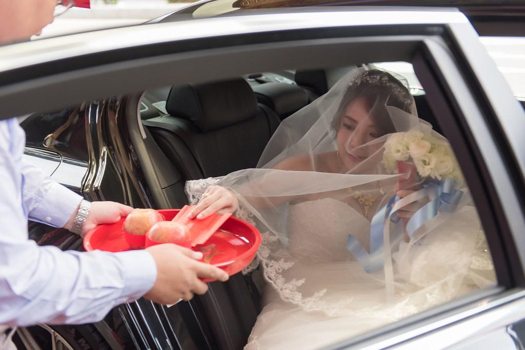 伯特婚禮攝影-420