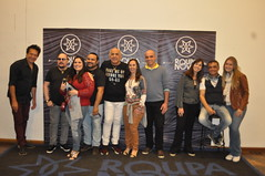"Porto Alegre - 20/10/2018 • <a style=""font-size:0.8em;"" href=""http://www.flickr.com/photos/67159458@N06/45522331992/"" target=""_blank"">View on Flickr</a>"