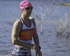 "Cairns Crocs Lake Tinaroo Triathlon-Swim Leg • <a style=""font-size:0.8em;"" href=""http://www.flickr.com/photos/146187037@N03/45592580971/"" target=""_blank"">View on Flickr</a>"