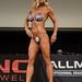 #39 Jillian Oliveira
