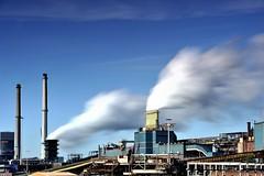 Velzen Tata Steel