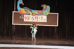 "Kids Fest 2018 • <a style=""font-size:0.8em;"" href=""http://www.flickr.com/photos/141568741@N04/45610972521/"" target=""_blank"">View on Flickr</a>"