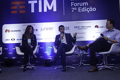 Tim Inovation Forum 7 (147)