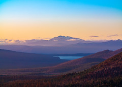 Diamond Lake (CEBImagery.com) Tags: 2500 50mm crater lake national oregon park