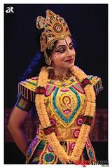 Kannada Times _ Prateeksha Kashi _Photos-Set-1 26