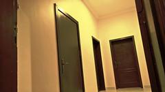 032 (AbdulRahman Al Moghrabi) Tags: reception hotels hotel jiddah jeddah فندق فنادق جدة