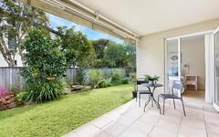 14/122-128 Ocean Street, Narrabeen NSW