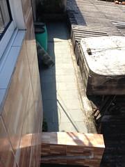 (Vitor Nisida) Tags: santoandré sp gamboa favela slum habitação housing cidade