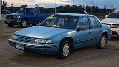DSC01613 (DVS1mn) Tags: crownstarimages csi automobile auto automobiles automotive car cars vehicle