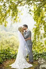 IMG_5194_psd (kaylaglass) Tags: couple marriage wedding bigday love happiness kiss hug marry bride groom two gown veil bouquet suit outdoors natural light canon 50mm 85mm 20mm kaylaglassphotography ashleywestworks california norcal destination sonoma winery redwoods outdoor oncewed greenweddingshoes theknot authenticlove ido justmarried koalasintheredwoods graceloveslace bridesmaids groomsmen family friends