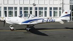 D-ESAG-1 A211 ESS 201810