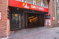 Schuettinger Brauhaus