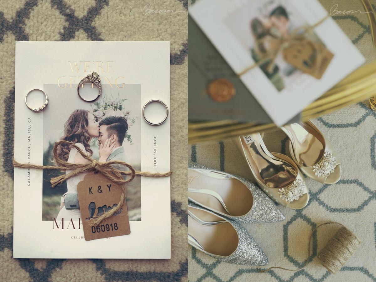 Color_005,婚攝, 婚禮攝影, 婚攝培根, 海外婚禮, LAX, LA, 美式婚禮, 香港人, 半島酒店, 比佛利山莊
