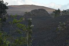 Mauna Ulu, Hawaii Volcanoes National Park, HI (Geographer Dave) Tags: hawaiivolcanoesnationalpark hawaiiisland hawaii october 2018 maunaulu