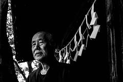 untitled (harumichi otani) Tags: street streetphotography monochrome bw blackandwhite bwphotography japan saitama