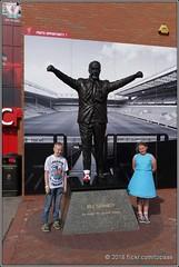 2018-05-19 Kimmy & Max op Anfield - 4 (Topaas) Tags: anfield anfieldstadium liverpool liverpoolfc sonydscrx100m2 stadion stadium