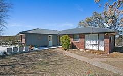 17 Herbert Park Road, Armidale NSW
