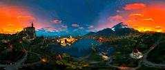 (I OXY I) Tags: witcher witcher3 gaming games game screenshot steam beautiful cinematic