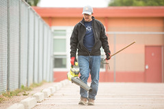 untitled (16 of 82) (COSILoveYou) Tags: red cosiloveyou2018 cosiloveyou joytothecity2018 cityserveday cityserve day serve colorado springs communityservice cos i love you