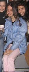 Nylon Down Jacket & Co.  (46) (Nylon Down Jacket & Co.) Tags: winterjacke 겨울재킷 steppjacke skianzug snowsuit 冬季外套 puffy jacket donsjack parka downjacket daunenjacke wintercoat weste parker ダウンジャケット schneeanzug wintermantel puffyvest winterjas เสื้อหนาว skisuit polyamid down piumino mantel cold snow jacke steppweste coat winterjacket steppmantel пуховик puffyjacket anorak skioverall nylon downcoat anorack skijacke glanznylon gilet pant nylonmantel padded kurtka 다운재킷 doudoune 冬のジャケット daunenmantel puffycoat skipak shiny 羽絨服 kapuze skihose sexy winter polyester vest nylonjacke dzseki jakna