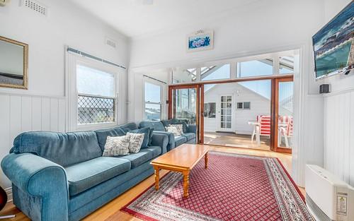 109 Regent Street, New Lambton NSW