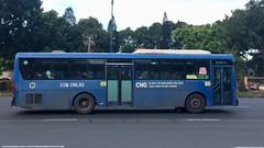51B-196.93 (hatainguyen324) Tags: cngbus samco bus104 saigonbus