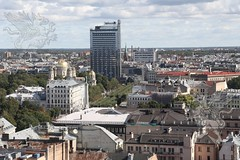 Riga_2018_033