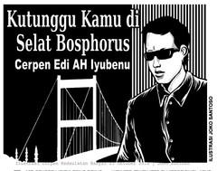 Photo (Kliping Sastra Nusantara) Tags: instagram ifttt