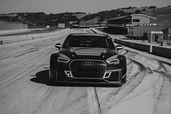 APR_RS3_LagunaSeca-153