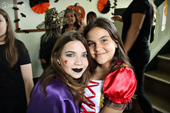 "Halloween - Grêmio Estudantil • <a style=""font-size:0.8em;"" href=""http://www.flickr.com/photos/134435427@N04/30731911267/"" target=""_blank"">View on Flickr</a>"