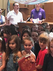 """Kindergarten Consecration • <a style=""""font-size:0.8em;"""" href=""""http://www.flickr.com/photos/76341308@N05/30817863797/"""" target=""""_blank"""">View on Flickr</a>"""