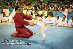 FESTIVAL DE TAEKWONDO 2018 BHAN SEOK-77