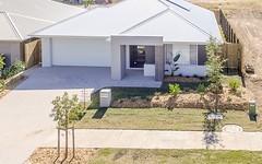 13 Nardoo Crescent, Thirroul NSW
