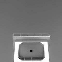 7D-6595 (msantosviola) Tags: bnw bw blackandwhite monochromatic monochrome street photography surreal surrealism
