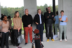 BJA 2018 Golf Competition & Initiation - DSC_6317