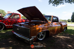C10s in the Park-50