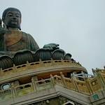 W-2012-06-HongKong-125
