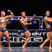 MENS CLASSIC PHYSIQUE OPEN - 2-CODY AMEY 1-JOE ALVES 3-NEIL DOYLE