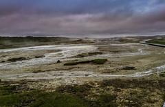 Hveravellir 73 (mariejirousek) Tags: hveravellir iceland
