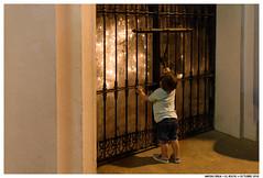 -- (Matías Brëa) Tags: calle street niño boy social documentalismo documentary