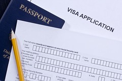 Know more details on fast Turkish visa application service (evisaturkey) Tags: visa application travel tourism citizenship paper pen directly above text word customs document department embassy applicant immigration international law global legal passport security trip vacation business student abroad visit authorization issued permission entry country agreement form blank border tour credentials national schengen alien registration access overseas information admission checkpoint foreign temporary service american us united states turkishvisaapplication turkeyvisaapplicationform