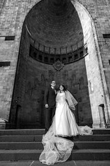 Bertha & Lalo (Bravo Fotografia) Tags: boda wedding bodas weddings weddingdress matrimonio nupcias mexico méxico mexicocity cdmx amor love pareja couple bnw bw blackwhite blackandwhite blanconegro noir monochrome