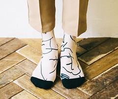 W-XIAN(B)-1 (GVG STORE) Tags: skatesocks fashionsox gvg gvgstore gvgshop socks kpop kfashion