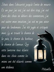 Photo (proverbecitationweb) Tags: citation proverbe quote motivation inspiration