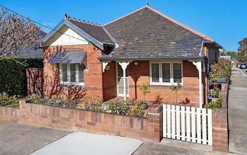 17 Thompson St, Drummoyne NSW 2047